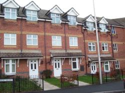 Other To Let  Chassagne Square Cheshire CW1