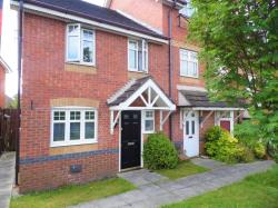 Other To Let  Crewe Cheshire CW1