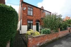 Other To Let  Haslington Cheshire CW1