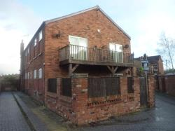 Flat For Sale   Cheshire CW1