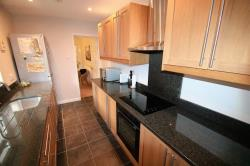 Terraced House To Let  Jarvis Road Surrey CR2