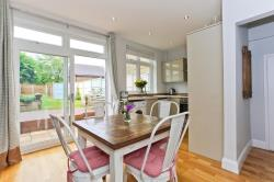 Semi Detached House For Sale  South Norwood Greater London SE25