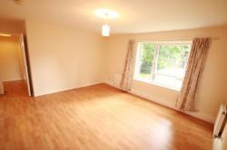 Flat To Let  Addiscombe Road Surrey CR0