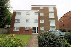 Flat For Sale  Glen Court Greater London SE20