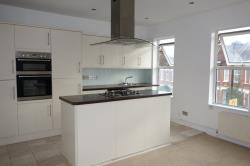 Flat For Sale  West Norwood Greater London SE27