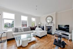 Flat For Sale  Anerley Greater London SE20