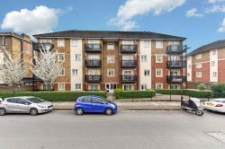 Flat For Sale  Anerley Park Greater London SE20