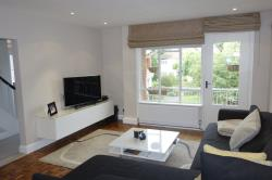 Flat To Let  Hitherwood Court Greater London SE19