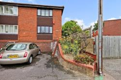 Semi Detached House For Sale  Crystal Palace Greater London SE19
