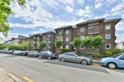 Flat For Sale  Mason Court Greater London SE19