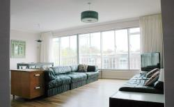 Flat To Let  Raleigh Court Greater London SE19