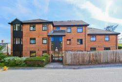 Flat For Sale  Herons Court Greater London SE23