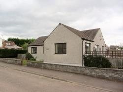Detached House For Sale Springfield Cupar Fife KY15