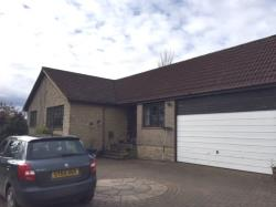 Detached Bungalow To Let  Playfield Court Fife KY15