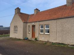 Other To Let  Easthall Farm Fife KY15