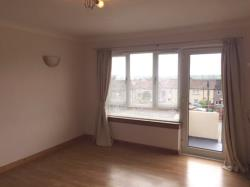 Flat To Let  Balbirnie Avenue Fife KY7