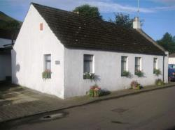 Other To Let  The Neuk Fife KY15