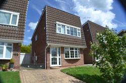 Detached House For Sale Mickleover Derby Derbyshire DE3