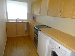 Flat To Let  Borough Street Leicestershire DE74