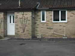 Semi - Detached Bungalow To Let  DISS Norfolk IP22