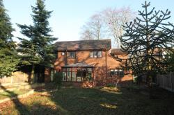 Detached House For Sale  Cantley Lane South Yorkshire DN4