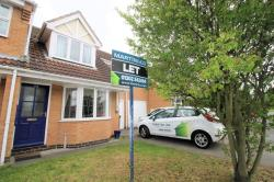 Semi Detached House For Sale Adwick - Le -Street Doncaster South Yorkshire DN6