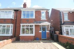 Semi Detached House For Sale  Holly Terrace South Yorkshire DN4