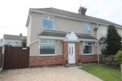 Semi Detached House For Sale Woodlands Doncaster South Yorkshire DN6