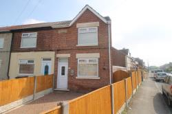 Terraced House For Sale  Princes Crescent South Yorkshire DN12