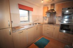 Flat To Let Lakeside Doncaster South Yorkshire DN4