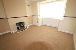 Semi Detached House To Let  Wheatley Hills South Yorkshire DN2