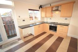 Terraced House To Let  Scawsby South Yorkshire DN5