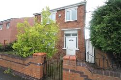 Detached House To Let  Princess Avenue South Yorkshire DN7