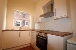 Flat To Let Town Moor Doncaster South Yorkshire DN2