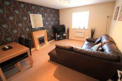 Flat To Let  Rossington South Yorkshire DN11