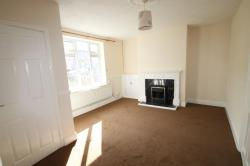 Terraced House To Let  Byron Avenue South Yorkshire DN4