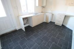 Terraced House To Let  Askern South Yorkshire DN6