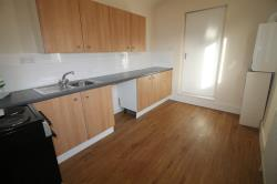 Flat To Let  Harworth South Yorkshire DN11