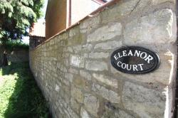Flat To Let  Eleanor Court South Yorkshire DN11