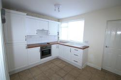 Terraced House To Let  Bentley South Yorkshire DN5