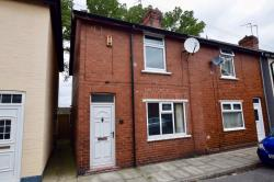 Semi Detached House To Let Bentley Doncaster South Yorkshire DN5