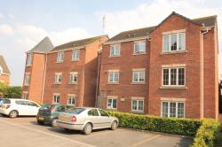 Flat To Let  Addy Close South Yorkshire DN4