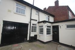 Detached House To Let  Doncaster South Yorkshire DN1
