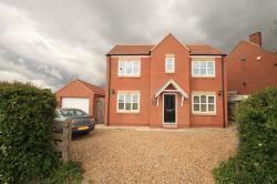 Detached House To Let  Rossington South Yorkshire DN11