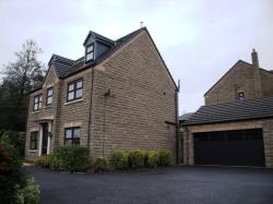Detached House To Let  Edlington South Yorkshire DN12