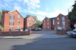 Flat To Let Bessacarr Doncaster South Yorkshire DN4