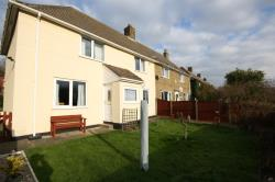 Semi Detached House For Sale  Dover Kent CT16