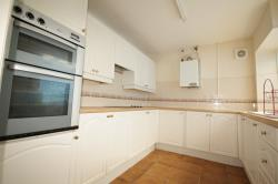 Detached House To Let  Dover Kent CT17