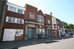 Flat To Let  Dover Kent CT16