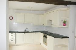 Flat For Sale London Road Dover Kent CT17